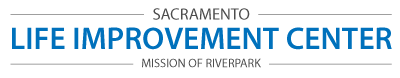 Sacramento Life Improvement Center